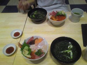 shinkiba-mukuita-blackwalnut-gekiyasu11.jpg