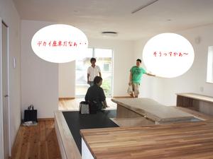 yokoaukashi-nagasawa-t-ohikiwatashi2.jpg