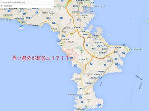 yokosukashi-kuruwa-minato.jpg