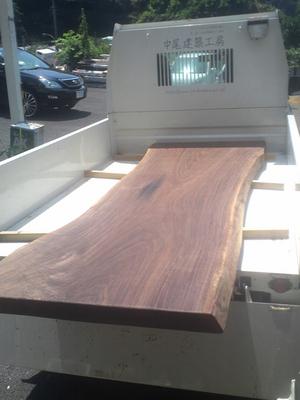 hayama-black-walnut-dining-table17.jpg