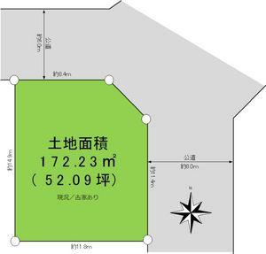 yokosukashi-hailand-tochi-ihan.jpg
