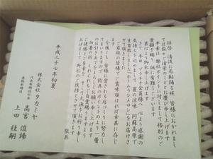 tsurigu-points-present2.jpg