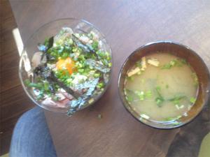hashirimizu-aji-nakao-aji-donburi3.jpg
