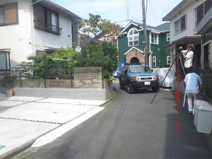 hayamamachi-nagae-s-shuzai2.jpg