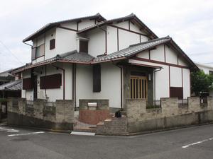 yokohamashi-kanazawaku-kamariyanishi-a-kaitai.jpg
