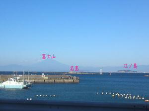hayamamachi-nagae-ramen-ajihei.jpg