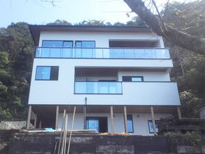 hayamamachi-shimoyamaguchi-Success-Ai,s-Residence-shinkou.jpg