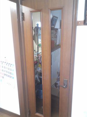 kekkan-jyu-taku-door.jpg
