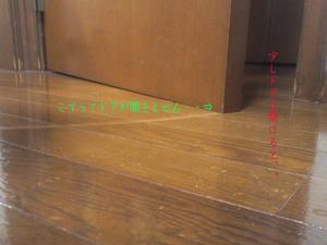 kekkan-jyu-taku-door3.jpg