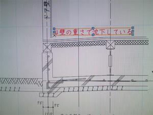 kekkan-jyu-taku-door5.jpg