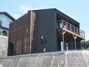 yokosukashi-nobi-s-ohikiwatashi.jpg