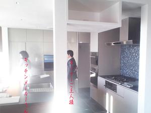 hayamamachi-shimoyamaguchi-s-zantei-hikiwatashi.jpg