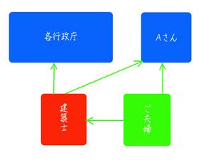 hayama-kamiyamaguchi-kyoka.jpg