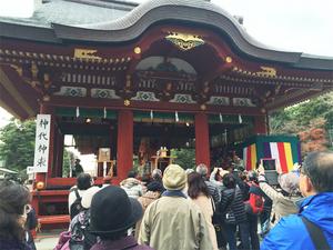 kamakura-hachimanguu-2016.jpg