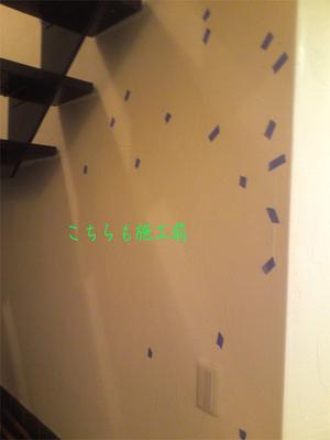 shizensozai-keisoudo-yogore-otoshi2.jpg