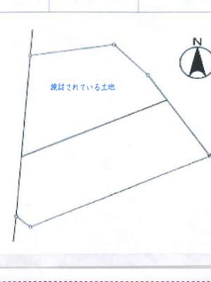 hayama-isshiki-tochi-sagashi-kentou.jpg