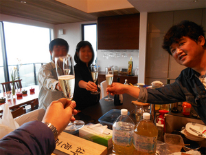 hayamamachi-shimoyamaguchi-s-party.jpg
