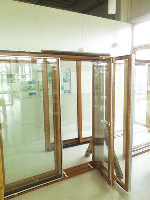 mokusei-mado-sasshi-window3.jpg