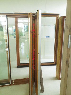 mokusei-mado-sasshi-window4.jpg