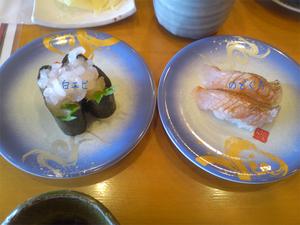 toyama-meisan-sushi-sashimi.jpg