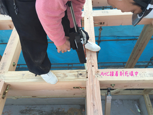 yokosukashi-nagasawa-k-jyoutou-umimae3.jpg