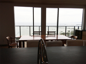hayama-shomoyamaguchi-success-ais-residence-shuzai.jpg