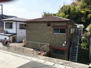 hayamamachi-nagae-tochi-sagashi-kawanai.jpg