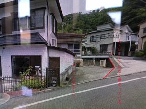 hayamamachi-nagae-tochi-sagashi-kawanai4.jpg