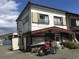 miurashi-jyougashima-reform-renovation-soudan.jpg