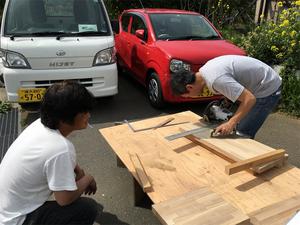 hayamamachi-horiuchi-o-seshu-zousaku-desk10.jpg