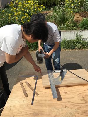 hayamamachi-horiuchi-o-seshu-zousaku-desk13.jpg
