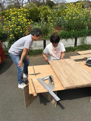 hayamamachi-horiuchi-o-seshu-zousaku-desk6.jpg