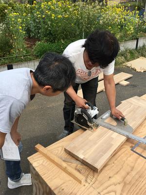 hayamamachi-horiuchi-o-seshu-zousaku-desk8.jpg