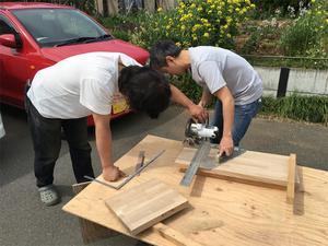 hayamamachi-horiuchi-o-seshu-zousaku-desk9.jpg