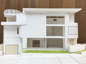 zushishi-sakurayama-9kukaku-model-ishou-gaikan.jpg
