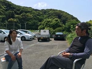 zushishi-sakurayama-shokusai-soudan2.jpg