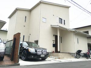 hujisawashi-mirokuji-k-shuzai.jpg