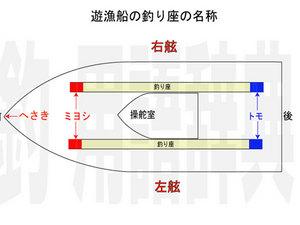 hayama-maguro-katsuo-taizoumaru4.jpg