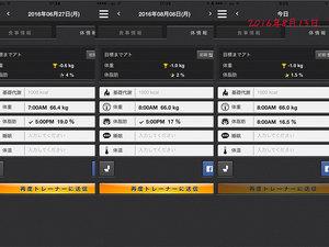 nakao-yokohama-rizap56.jpg