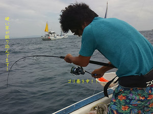 sagamiwan-pleasureboat-fishing4.jpg