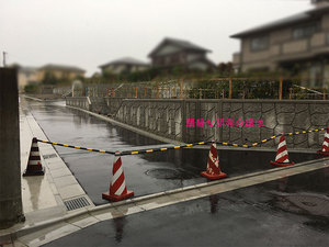 hujisawashi-honkugenuma-tochi-shisatsu3.jpg
