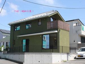 miurashi-misaki-koajiro-k-ohikiwatashi.jpg