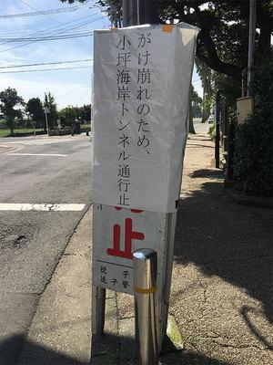 zushi-kotsubo-yuuki-shokudou-katsuo-aburidon5.jpg