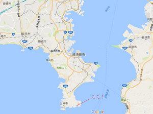 miurashi-matuwa-saba-matuwa.jpg