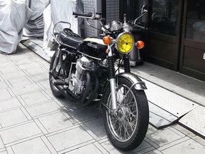 nakao-cb750k0-shuuri5.jpg