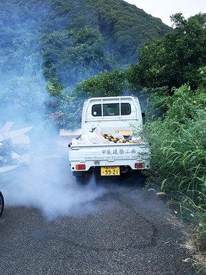 nakao-keitora-buror-kaikae.jpg