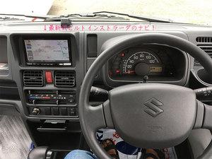 nakao-keitora-buror-kaikae3.jpg