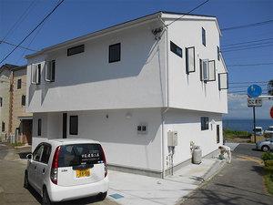 yokosukashi-nagasawa-k-t-ohikiwatashi.jpg