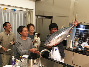 hayama-maguro-party.jpg