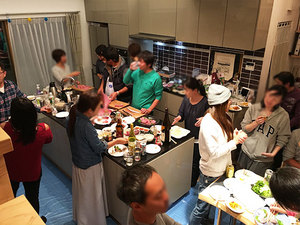 hayama-maguro-party12.jpg